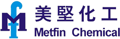 Metfin Supplies Co. Ltd
